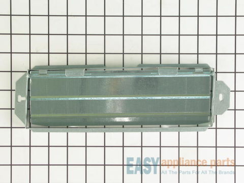 1486779-2-S-Whirlpool-8206442           -Damper Assembly
