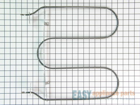 1488537-1-S-Whirlpool-9760767           -Broil Element