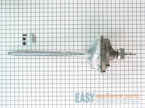 1524603-1-S-Frigidaire-134735700         -Transmission Assembly