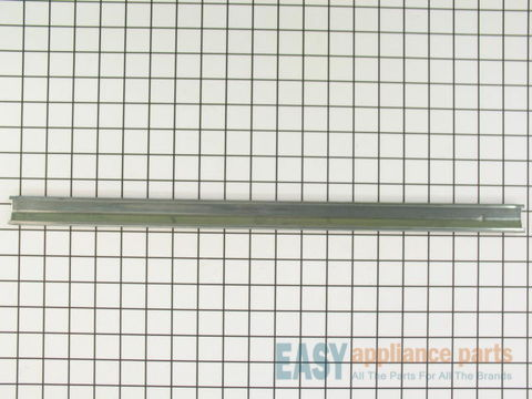 1525080-2-S-Frigidaire-154597801         -Upper Dishrack Slide