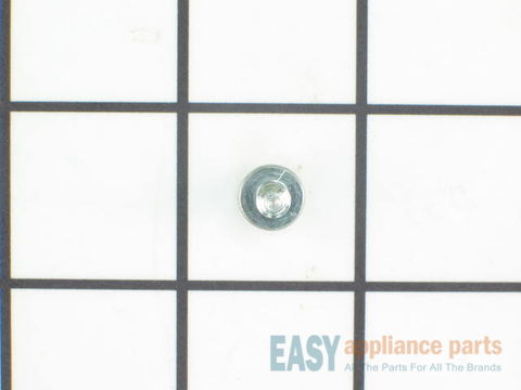 1525986-2-S-Frigidaire-240383406         -Screw