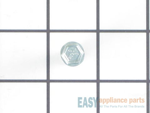 1526503-3-S-Frigidaire-241710601         -Hexagonal Screw