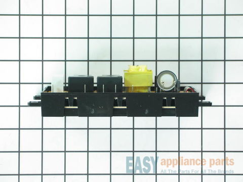 1528267-2-S-Frigidaire-316455400         -Electronic Clock Timer