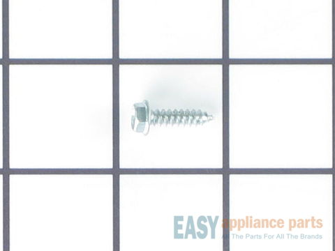 1532376-2-S-Frigidaire-5304455650        -Hex Head Screw
