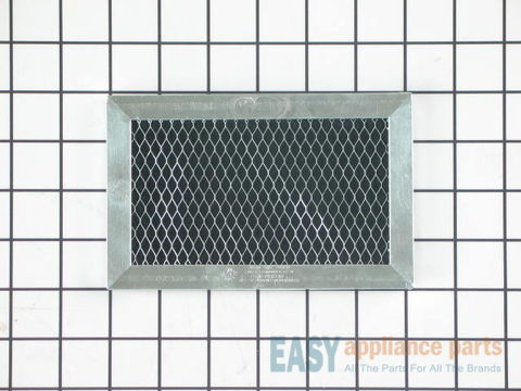 1532380-1-S-Frigidaire-5304455657        -Charcoal Filter