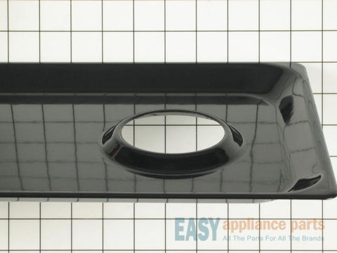 1598246-3-S-Whirlpool-315600B-Double Burner Bowl