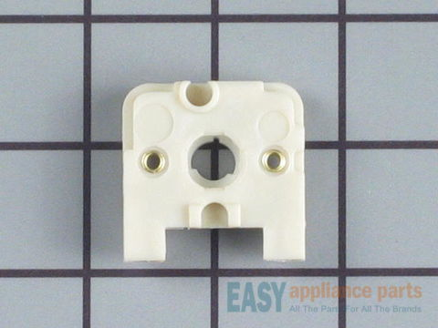 1750826-2-S-Whirlpool-Y0300521-Gas Spark Ignition Switch