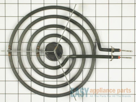 1754645-2-S-Whirlpool-Y04000035-Surface Element - 8""