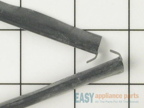 1757448-2-S-Whirlpool-Y07623602-Oven Seal - Top or Bottom