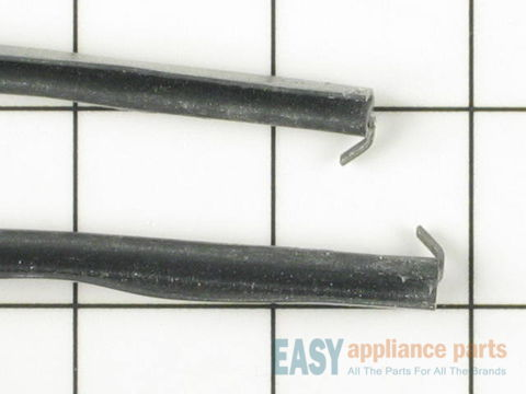 1757448-3-S-Whirlpool-Y07623602-Oven Seal - Top or Bottom