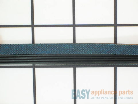 1766009-2-S-GE-WE12M29-Drive Belt