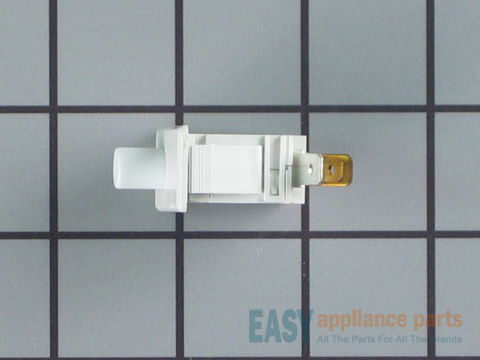 1964648-3-S-Whirlpool-W10169313-Door Switch Kit