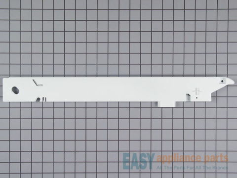 1997045-1-S-Whirlpool-10432704-Crisper Rail Slide - Left Side
