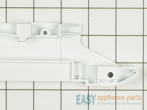 1997051-3-S-Whirlpool-10432806-Center Crisper Rail