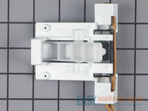 2002890-2-S-Whirlpool-12001187-Lid Switch Kit