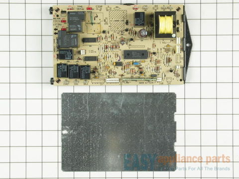2003250-1-S-Whirlpool-12001691-Bake/Broil/Convection Relay Board