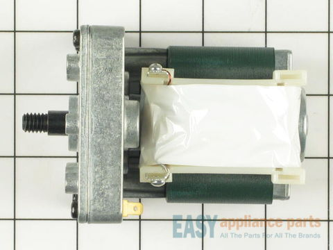 2003313-3-S-Whirlpool-12001773-Ice Bucket Auger Drive Motor Kit