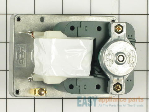 2003313-4-S-Whirlpool-12001773-Ice Bucket Auger Drive Motor Kit