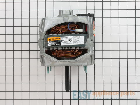 2003768-1-S-Whirlpool-12002351-Drive Motor - One Speed - 120V