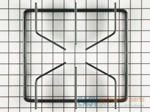 2005740-2-S-Whirlpool-12200030-Burner Grate Kit