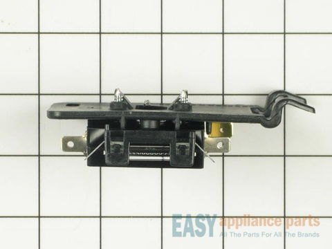 2019709-4-S-Whirlpool-22001682-Lid Switch Assembly