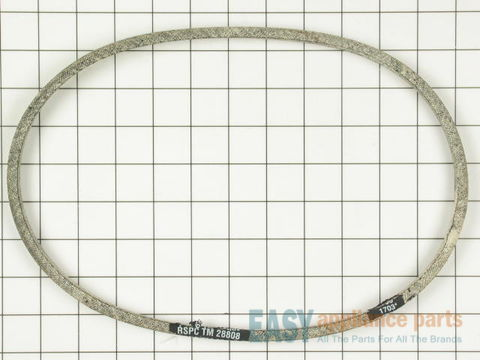 2028289-1-S-Whirlpool-28808-V-Style Drive Belt