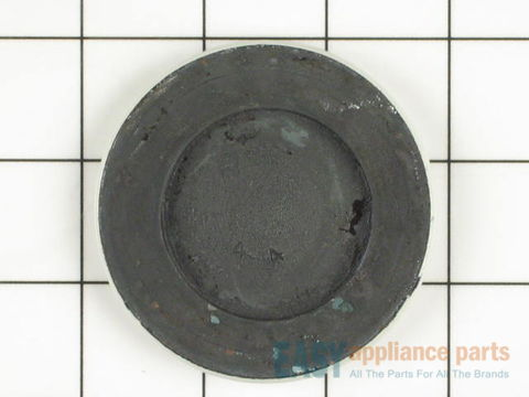 2032290-2-S-Whirlpool-314637T-Small Burner Cap