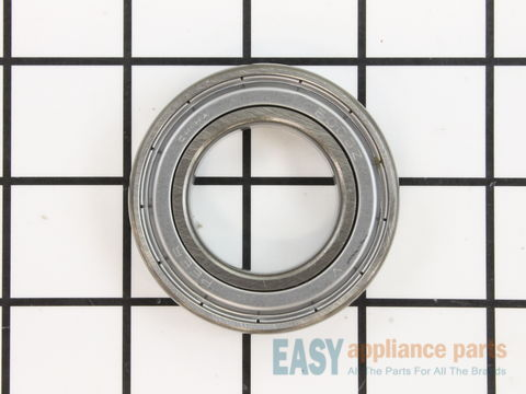 2037960-1-S-Whirlpool-35-2205-Spin Bearing