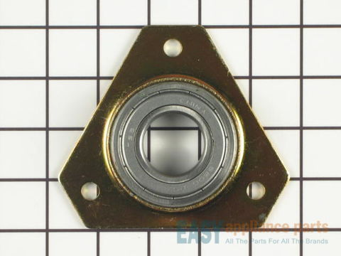 2040736-1-S-Whirlpool-40004201P-Main Tub Bearing Assembly