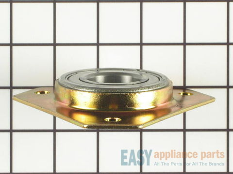 2040736-3-S-Whirlpool-40004201P-Main Tub Bearing Assembly