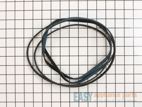 2041323-2-S-Whirlpool-40111201-Multi-Rib Belt