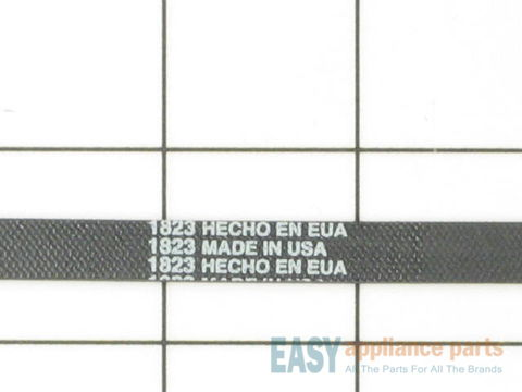 2041323-3-S-Whirlpool-40111201-Multi-Rib Belt