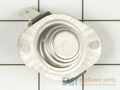 2046273-2-S-Whirlpool-503979-Cycling Thermostat