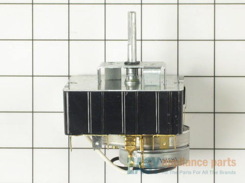 2048100-4-S-Whirlpool-53-1758-Dryer Timer