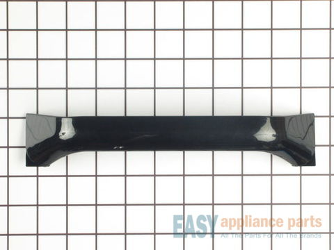 2049769-1-S-Whirlpool-54001107-Door Handle