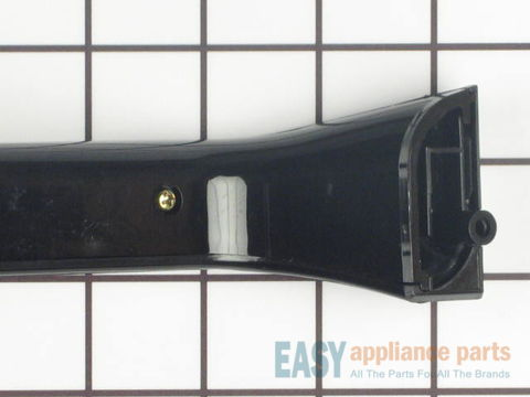 2049769-3-S-Whirlpool-54001107-Door Handle