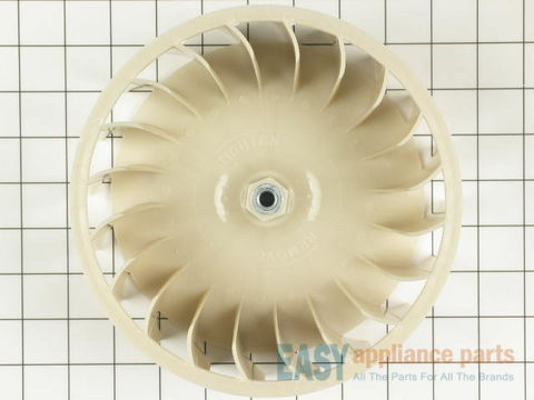 2052494-1-S-Whirlpool-56000-Blower Wheel