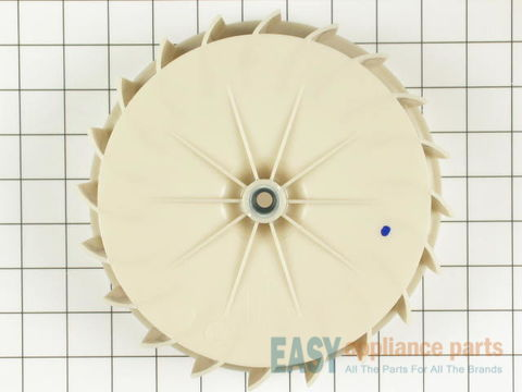 2052494-2-S-Whirlpool-56000-Blower Wheel