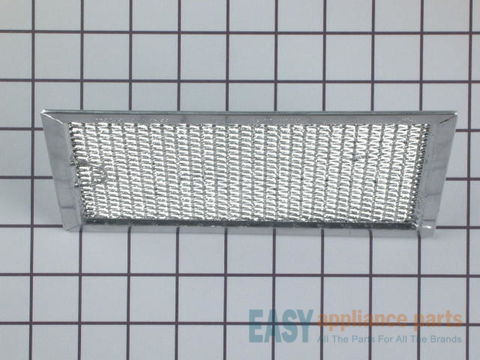 2052544-3-S-Whirlpool-56001069-Air Filter