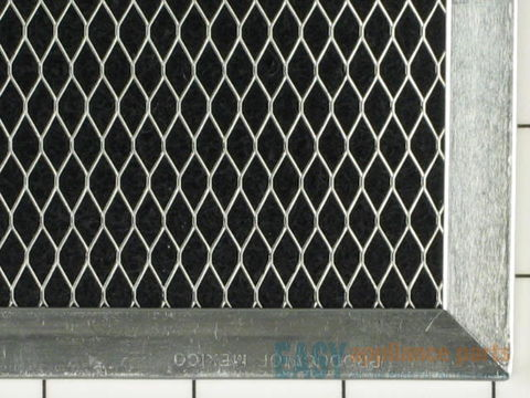 2052557-3-S-Whirlpool-56001084-Charcoal Filter