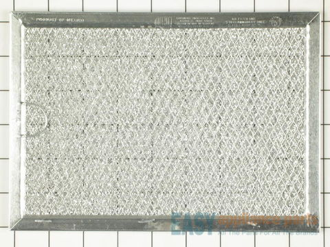 2055130-1-S-Whirlpool-58001087-Grease and Air Filter