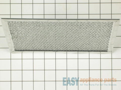 2055130-2-S-Whirlpool-58001087-Grease and Air Filter