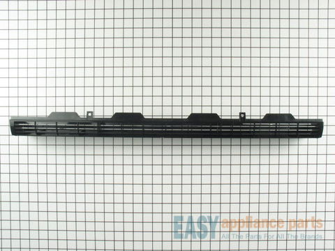 2055174-1-S-Whirlpool-58001136-Air Grille