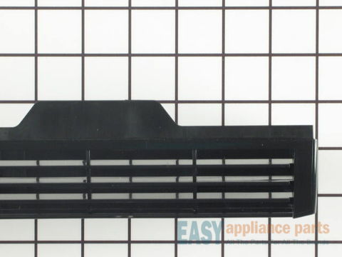 2055174-3-S-Whirlpool-58001136-Air Grille