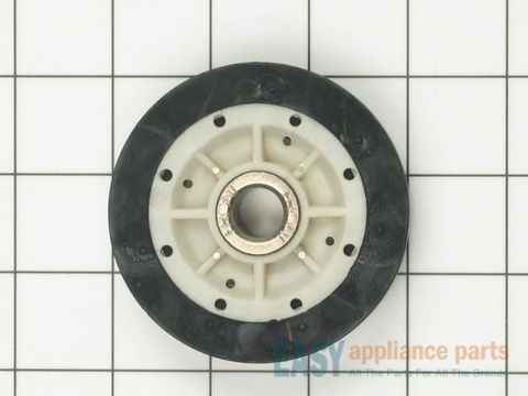 2061810-1-S-Whirlpool-62649P-Drum Support Roller