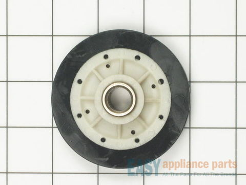 2061810-2-S-Whirlpool-62649P-Drum Support Roller