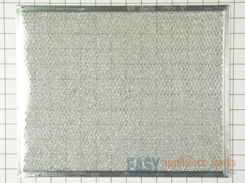 2076846-2-S-Whirlpool-707929-Grease Filter