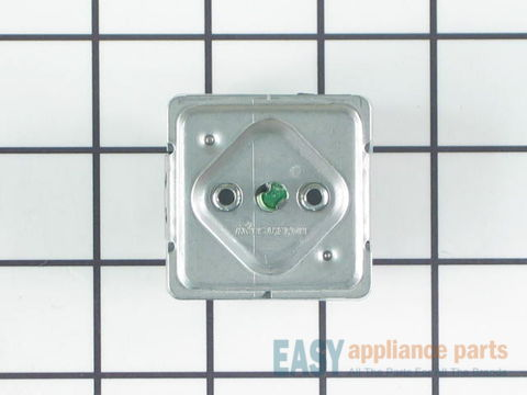 2077123-2-S-Whirlpool-71001166-Surface Burner Switch