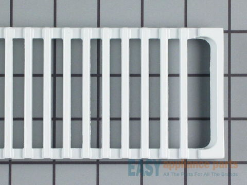 2077285-2-S-Whirlpool-71001673-Air Inlet Grill