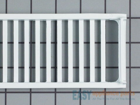2077285-3-S-Whirlpool-71001673-Air Inlet Grill